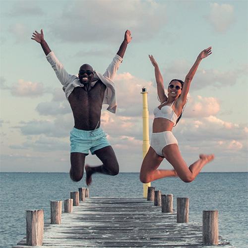 Club Med Réservez futé, Réservez-tôt !