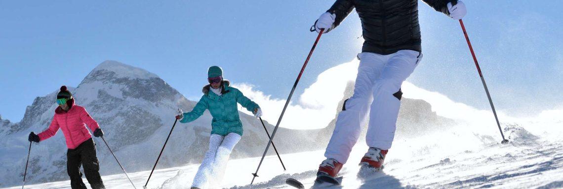 Club Med Cervinia, en Italie - Ski au meilleur prix