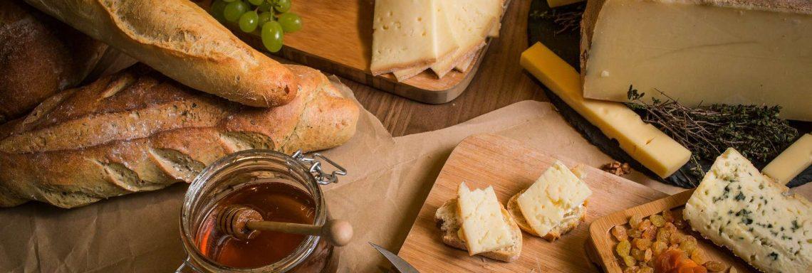 Club Med Alpes d'Huez en France = Gastronomie au meileur prix