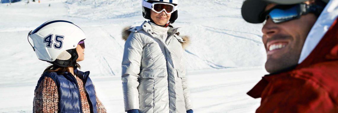 Club Med Saint-Moritz Roi Soleil, en Suisse - Activités pour toute la famille en montagne