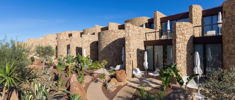 Club Med Cefalù en Italie - Hébergement au meilleur prix