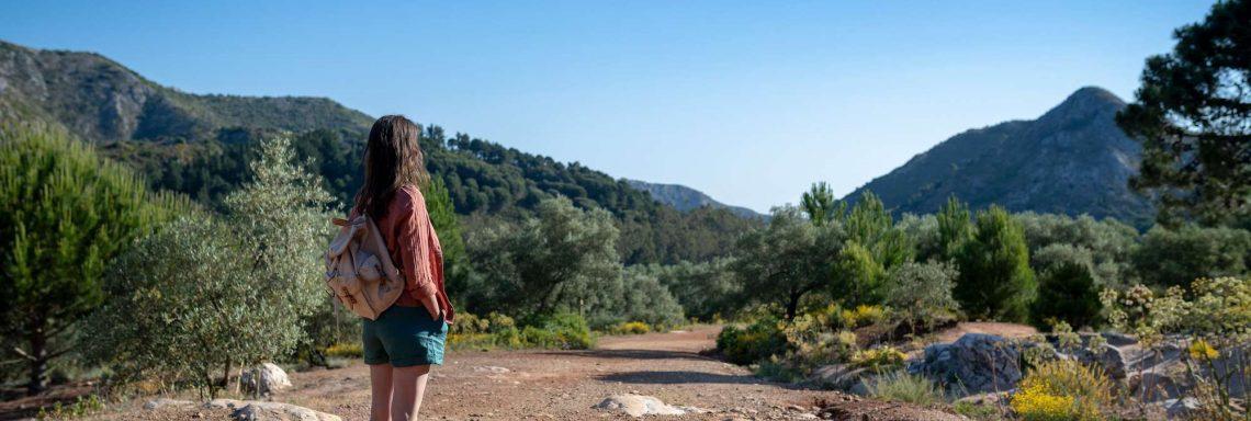 Club Med Magna Marbella - Excursions immersives