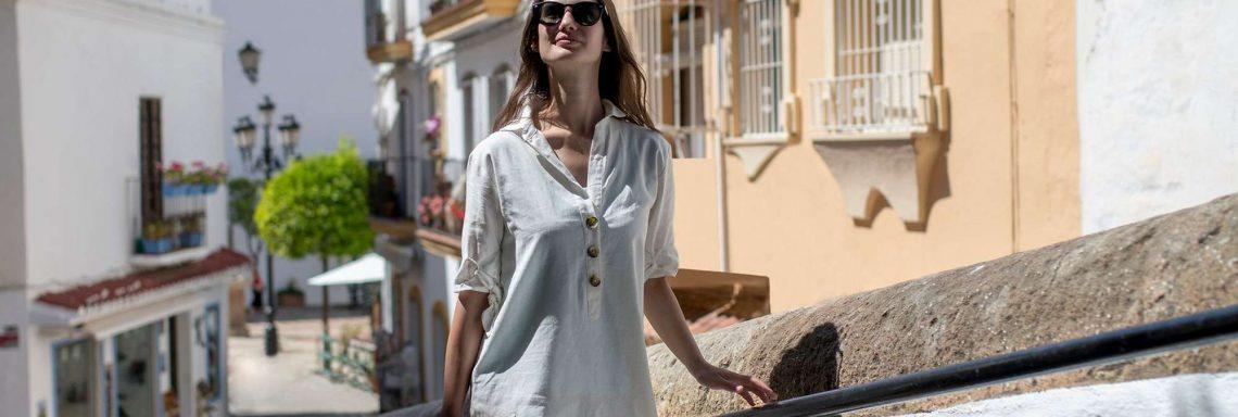 Club Med Magna Marbella - Attraits touristiques