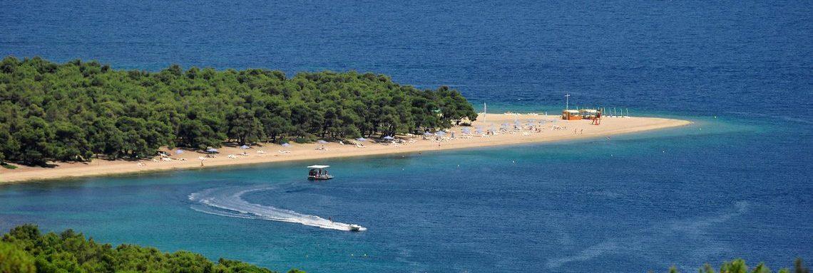 Club Med Gregolimano Grèce - Sports nautiques