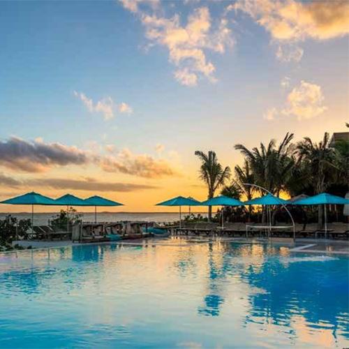 Visitez Canún